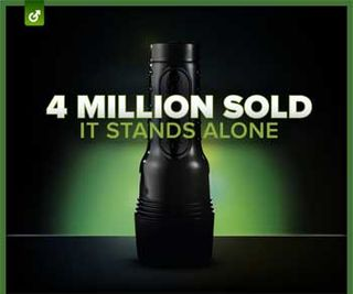 4-million-fleshlights-sold